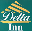 Welcome to Delta Inn